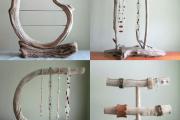 Фото 24 Поделки из коряг своими руками (75+ фото): подборка стильных идей своими руками и 4 пошаговых мастер-класса