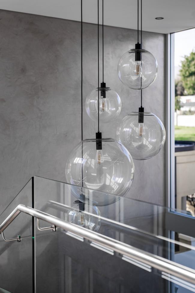 Светодиодные лампочки Edison