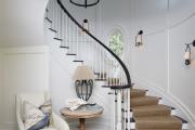 Фото 33 Разновидности систем подсветки лестницы и особенности монтажа