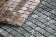Фото 5 Виды керамической плитки для стен: классификация, размеры и современные производители