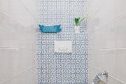 Фото 7 Виды керамической плитки для стен: классификация, размеры и современные производители
