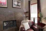 Фото 9 Виды керамической плитки для стен: классификация, размеры и современные производители