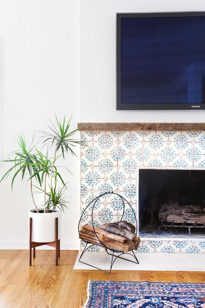 Виды керамической плитки для стен Размеры, виды, бренды