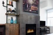 Фото 14 Виды керамической плитки для стен: классификация, размеры и современные производители