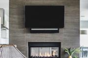 Фото 16 Виды керамической плитки для стен: классификация, размеры и современные производители