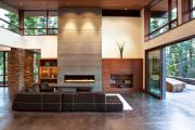 Фото 17 Виды керамической плитки для стен: классификация, размеры и современные производители