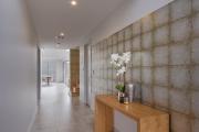 Фото 18 Виды керамической плитки для стен: классификация, размеры и современные производители