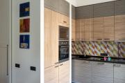 Фото 22 Виды керамической плитки для стен: классификация, размеры и современные производители