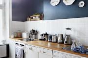 Фото 23 Виды керамической плитки для стен: классификация, размеры и современные производители