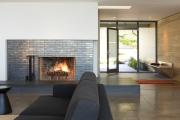 Фото 27 Виды керамической плитки для стен: классификация, размеры и современные производители