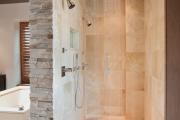 Фото 29 Виды керамической плитки для стен: классификация, размеры и современные производители