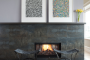 Фото 30 Виды керамической плитки для стен: классификация, размеры и современные производители