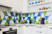 Фото 6 Виды керамической плитки для стен: классификация, размеры и современные производители