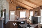Фото 32 Виды керамической плитки для стен: классификация, размеры и современные производители