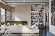 Фото 39 Виды керамической плитки для стен: классификация, размеры и современные производители