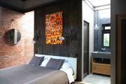 Фото 40 Виды керамической плитки для стен: классификация, размеры и современные производители