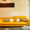 Виды керамической плитки для стен: классификация, размеры и современные производители фото