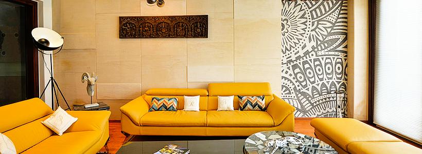 Виды керамической плитки для стен: классификация, размеры и современные производители