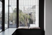 Фото 20 Черные интерьеры (65+ фото строгих и стильных решений): правила сочетаний черного и белого в дизайне