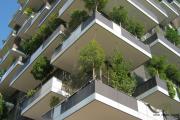 Фото 11 Экологическая архитектура: 5 поразительных эко-проектов, которые подружились с самой природой