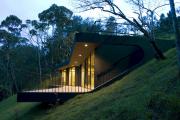 Фото 16 Экологическая архитектура: 5 поразительных эко-проектов, которые подружились с самой природой