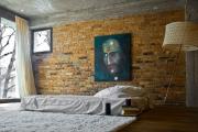 Фото 12 Надувные диваны-кровати: обзор популярных моделей и сравнение цен