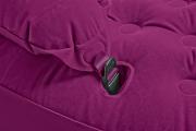 Фото 15 Надувные диваны-кровати: обзор популярных моделей и сравнение цен