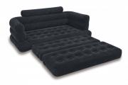 Фото 22 Надувные диваны-кровати: обзор популярных моделей и сравнение цен