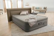 Фото 23 Надувные диваны-кровати: обзор популярных моделей и сравнение цен