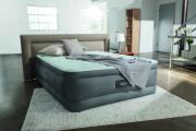 Фото 24 Надувные диваны-кровати: обзор популярных моделей и сравнение цен