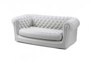 Фото 28 Надувные диваны-кровати: обзор популярных моделей и сравнение цен