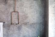 Фото 19 Функциональный урбанизм: 60+ идей для дизайна санузла в стиле лофт