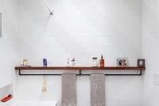 Фото 21 Функциональный урбанизм: 60+ идей для дизайна санузла в стиле лофт