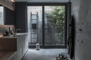 Фото 28 Функциональный урбанизм: 60+ идей для дизайна санузла в стиле лофт