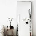 Белый глянец – цвет для спальни: советы по гармоничному выбору мебели, отделки и текстиля фото