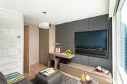 Фото 29 Гостиная 17 кв. метров: 65+ фото вариантов планировки, зонирования и продуманного дизайна