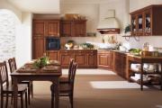 Фото 23 Интерьер кухни 20 кв. метров: варианты отделки и 5 простых советов для стильного дизайна