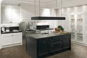 Фото 27 Интерьер кухни 20 кв. метров: варианты отделки и 5 простых советов для стильного дизайна