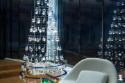 Фото 10 Делаем роскошную елочку из шаров своими руками: пошаговый мастер-класс