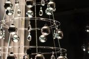 Фото 5 Делаем роскошную елочку из шаров своими руками: пошаговый мастер-класс