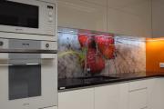 Фото 10 Что нужно знать о технологии фотопечати на кухонных фартуках?