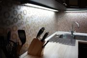 Фото 22 Что нужно знать о технологии фотопечати на кухонных фартуках?
