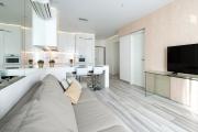 Фото 8 Интерьер гостиной 22 кв. метра: планировка, цветовые гаммы и гайд по стилям