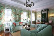 Фото 26 Интерьер гостиной 22 кв. метра: планировка, цветовые гаммы и гайд по стилям