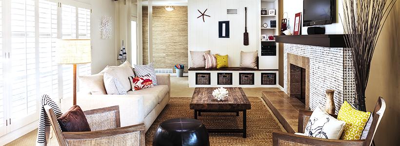 Интерьер гостиной 22 кв. метра: планировка, цветовые гаммы и гайд по стилям