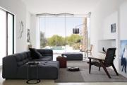 Фото 9 Сканди-настроение — интерьеры гостиной от ИКЕА: как создать стильный дизайн при минимальных затратах?