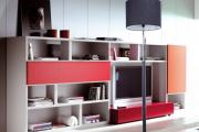 Фото 23 Сканди-настроение — интерьеры гостиной от ИКЕА: как создать стильный дизайн при минимальных затратах?