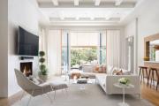 Фото 25 Сканди-настроение — интерьеры гостиной от ИКЕА: как создать стильный дизайн при минимальных затратах?