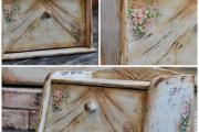 Фото 28 Как сделать хлебницу из дерева своими руками: мастер-классы и полезные советы умельцев