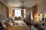 Фото 5 Секреты интерьера в стиле шато: дворцовая романтика и шарм Старой Европы